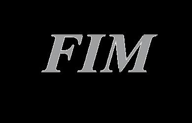 Logo FIM – Vereinigung für Frauen im Management e.V.